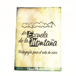 La escuela de la montaña