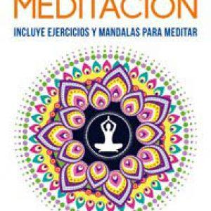 ABC DE LA MEDITACION, EL