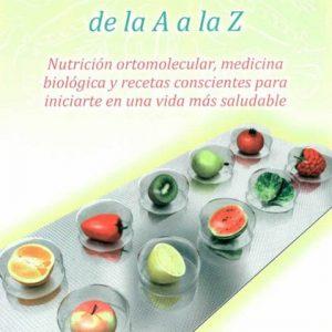 Medicalimento y Vitanutrientes