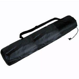 Porta Yogamat Spady