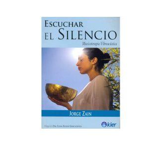 Escuchar el Silencio